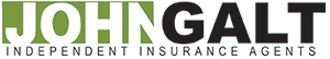 John Galt Transportation Insurance Logo