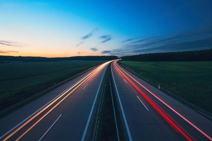 galt insurance non trucking liability