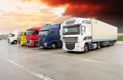 galt transportation general liability insurance