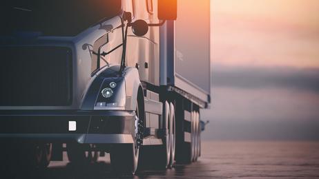 galt transporation trucking liability